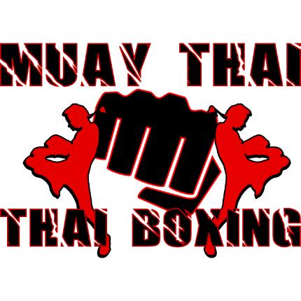MUAY THAI - BOXE THAI